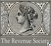 The Revenue Society