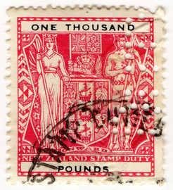 (350) £1000  Red (1931)